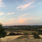 Perugia Farmhouse B&B의 사진