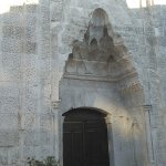 Dundarbey Medresesi 1281