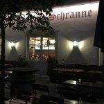 Gasthaus zur Schranne의 사진
