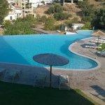 Evia Hotel & Suites صورة فوتوغرافية
