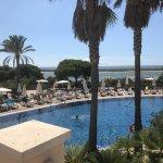 Foto de Garden Playanatural Hotel & Spa