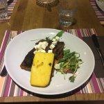 Fotografija – Eksperiment Restaurant & Bar