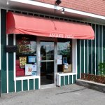 Angie's Pizza House照片