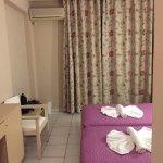 Bahamas Hotel Foto