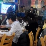 GoGo Music Cafe照片