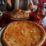 Foto Pizzeria Vesuvio