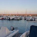 Porto delle Grazie