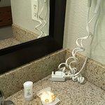 La Quinta Inn & Suites Roswell Foto