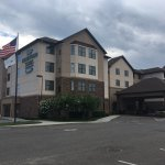Foto de Homewood Suites by Hilton Carle Place - Garden City