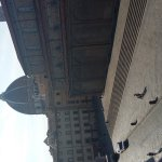 Photo de Corte dei Medici