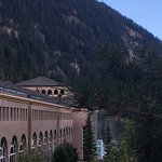 Photo of Thermal Hotels und Walliser Alpentherme & Spa