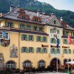 csm_hotel-dolomiti-canazei-gy-01_87a2e689a0_large.jpg