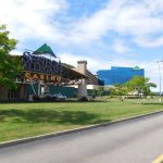 Foto de Seneca Allegany Resort & Casino