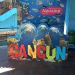 Foto de Interactive Aquarium