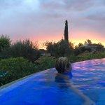 Photo de Hotel Olivi Thermae & Natural Spa