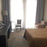 Foto de Hayal Hotel