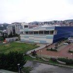 Bild från Novotel Trabzon Hotel