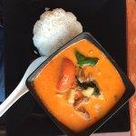 Photo of Bangkok Cafe