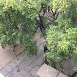 Foto de Hotel Sant Agusti