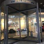 Photo de FH Grand Hotel Palatino