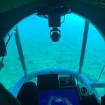 Photo of Submarine Adventure