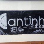 Restaurante Cantinho dos Sabores