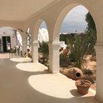 Photo de Musee du Patrimoine Traditionnel Djerbien