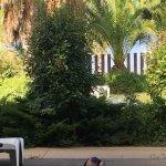 L'Escala Resort Foto