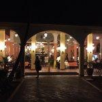 ClubHotel Riu Tequila Photo