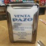 Photo of Venta Pazo