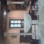Photo of NH Granada Centro