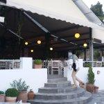 Φωτογραφία: Stafilos Restaurant