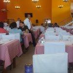 Photo of Bom Prato