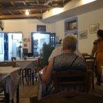 Photo of Taverna Sellada
