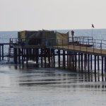 Resta Reef Resort resmi