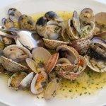 Photo of Restaurant Bocel
