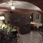 Photo of Landhotel Alte Fliegerschule