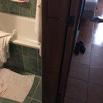 Foto de Hotel Tuxpan Varadero