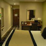 Photo of Best Western Plus Manchester Airport Wilmslow Pinewood Hotel