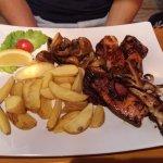 Foto de Restaurant More