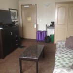 Photo de Best Western Plus Kamloops Hotel