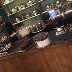 Photo of Melissa's Tea Room & Cakes