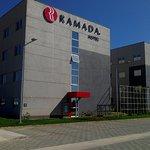 Foto Ramada Hotel Viracopos Airport