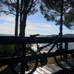 Foto de Hotel Del Lago Golf & Art Resort