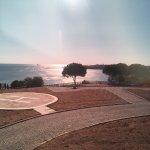 Photo of Gallipoli National Park