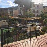 Bild från Hotel Conte