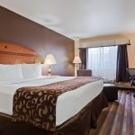Photo de Best Western Manhattan Inn