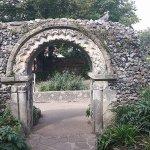 Photo of Westgate Gardens