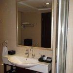 Photo of Maritim Hotel Shenyang