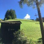 Photo of Sporthotel Tyrol Dolomites